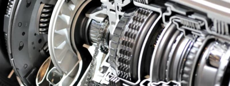 Clutch Replacement Cost >> Clutch Replacement Get Prices On Changing The Clutch On A