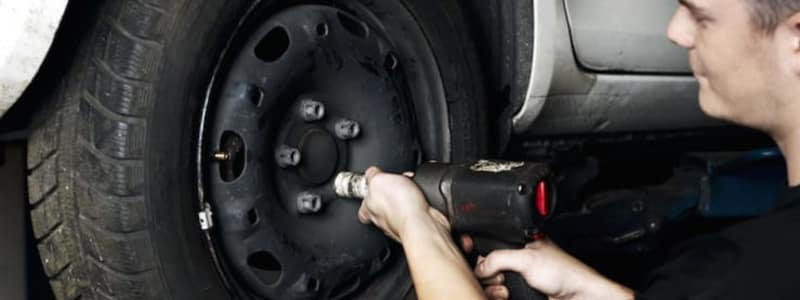 Here is how you get cheap tyres online