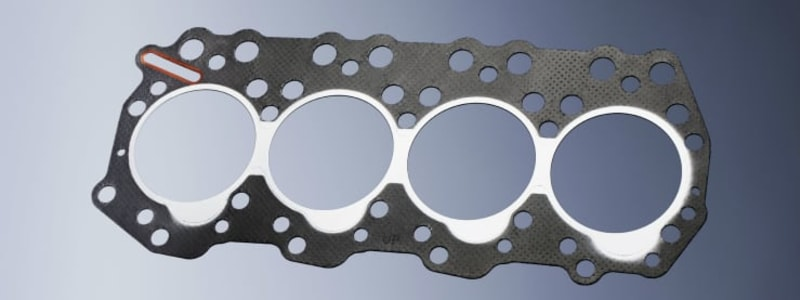 What Is A Head Gasket >> What Is A Head Gasket And What Does It Do The Critical