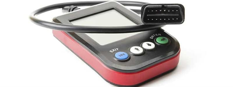 Learn more about what an OBD Diagnostic tool is