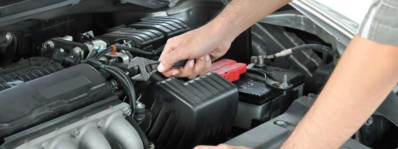 Here is why it is essential to take good care of your car
