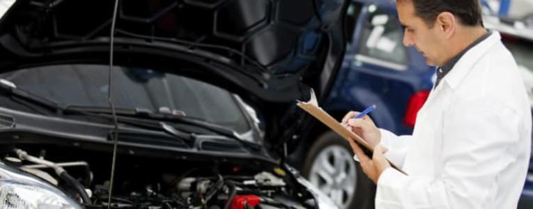 Inspektion Auto Kosten