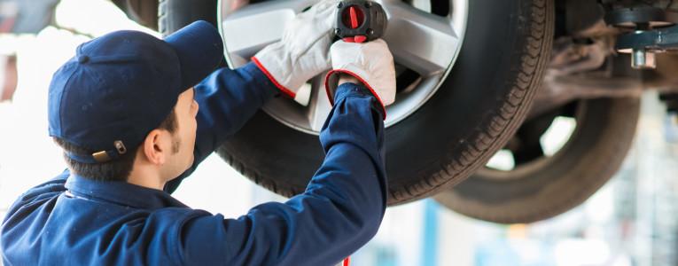 hjulskifte - Autobutlers blog om biler, værksteder, priser og reparationer