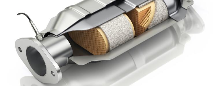 convertisseur catalytique c 39 est quoi et comment a marche. Black Bedroom Furniture Sets. Home Design Ideas