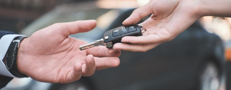Évitez les pièges lors de l'achat d'une voiture d'occasion