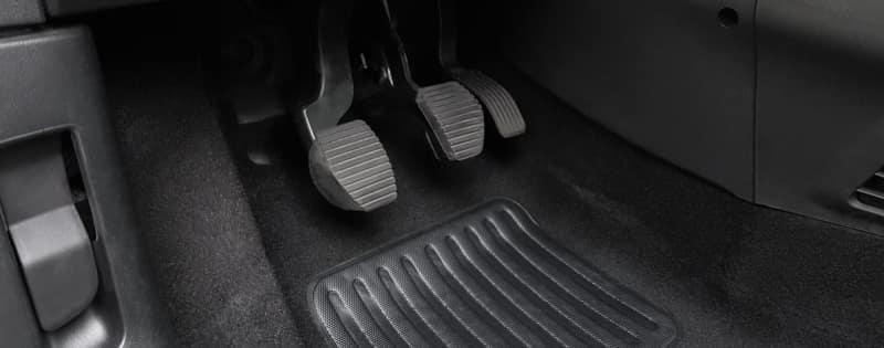 Preis Kupplungswechsel Hyundai