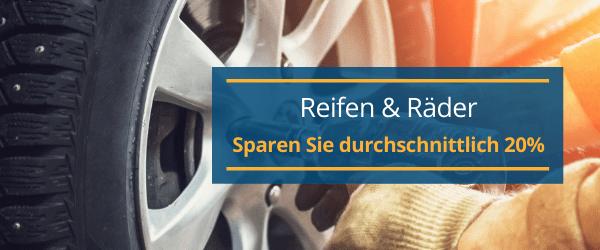 Radwechsel Reifenwechsel Autobutler
