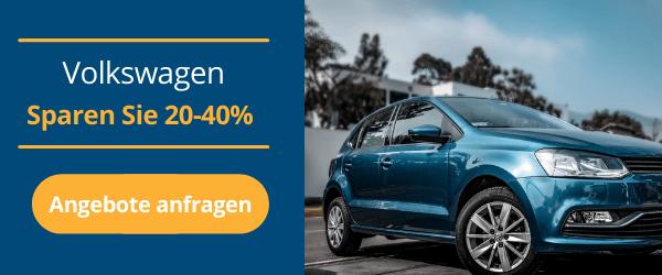volkswagen Reparatur und Wartung Autobutler