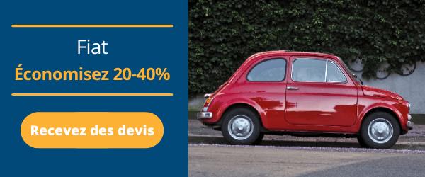 Fiat réparation révision et entretien auto