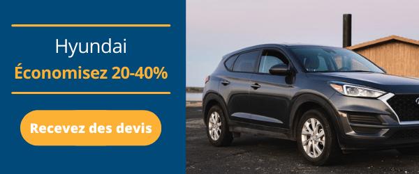 Hyundai réparation révision et entretien auto