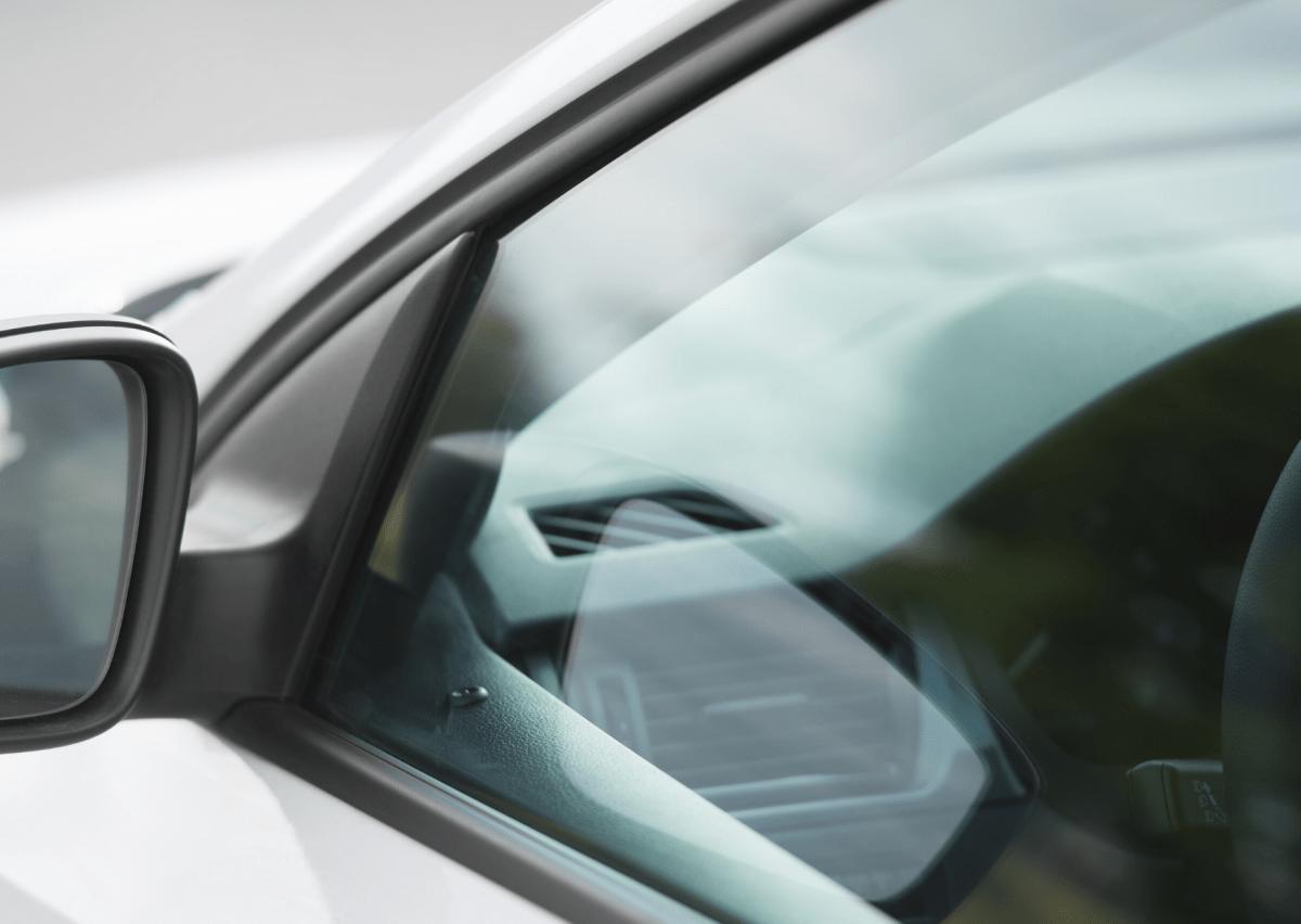 leve vitre voiture remplacement