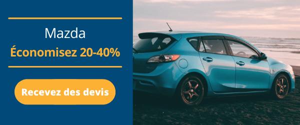 Mazda réparation révision et entretien auto