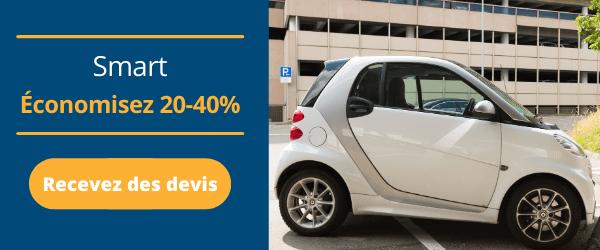 Renault réparation révision et entretien auto