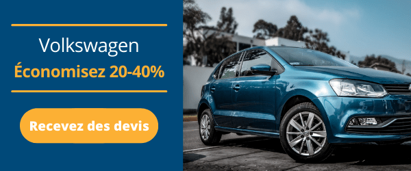 Volkswagen réparation révision et entretien auto