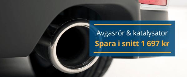 avgassystem-reparation-byte