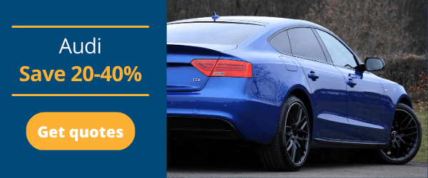Audi car repairs and services autobutler