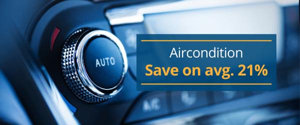 air condition service Autobutler