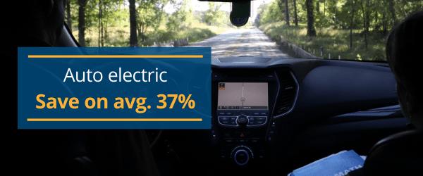 car electrical repairs autobutler