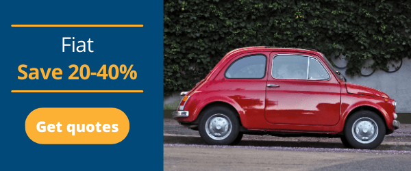 fiat car repairs and services Autobutler
