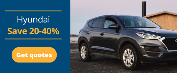 hyundai car repairs and services Autobutler