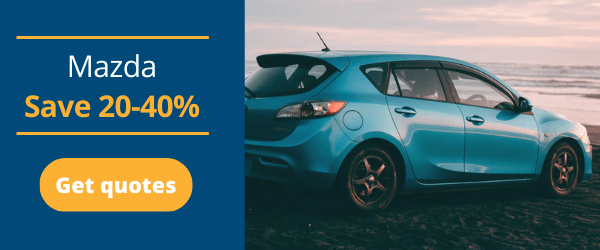 mazda car repairs and services Autobutler