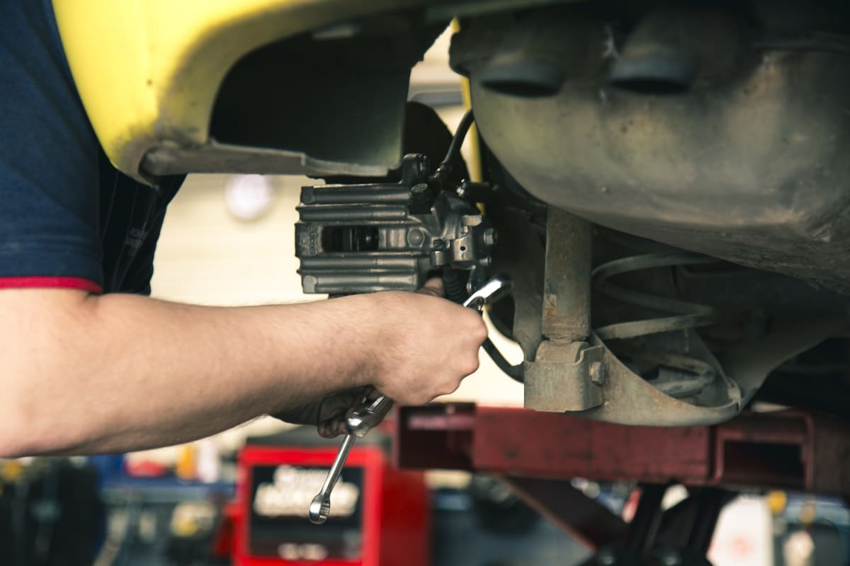 brake master cylinder replacement autobutler