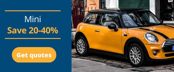 mini car repairs and services Autobutler
