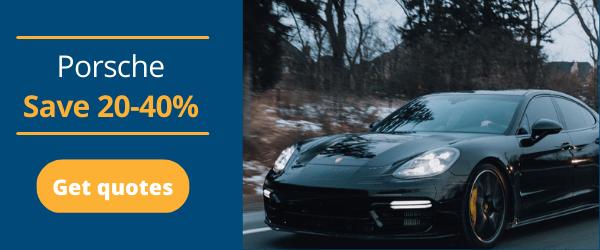 porsche car repairs and services
