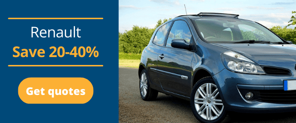 renault car repairs and services Autobutler