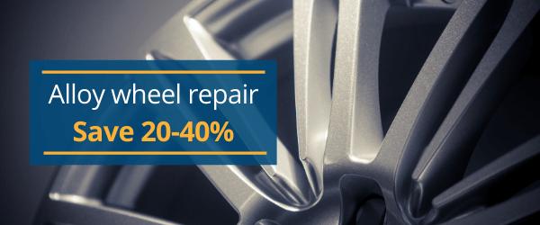 alloy wheel repair autobutler