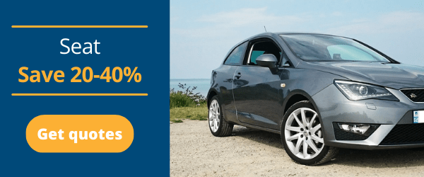 seat car repairs and services Autobutler