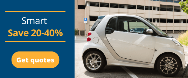 smart car repairs and services Autobutler