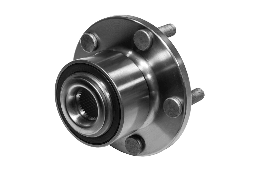 wheel bearing autobutler
