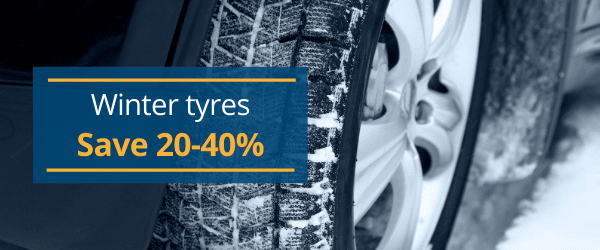 winter tyre fitting autobutler