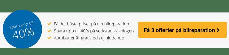 Autobutler.se verkstadsportal - spara up till 40% på verkstadsräkningen