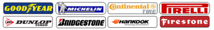 Billiga däck online