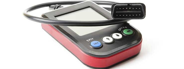 What is an OBD Diagnostic Tool?