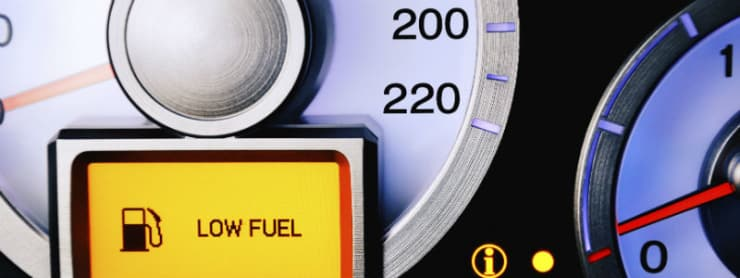 Tips to Help Your Fuel Last Longer