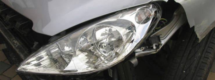 glödlampor-bil