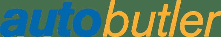 Autobutler.dk logo