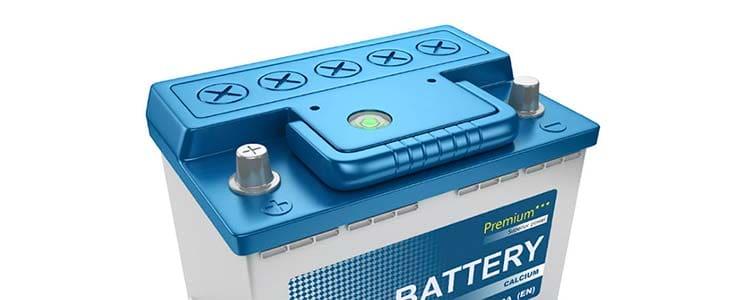 Wo finde ich günstige Autobatterien?