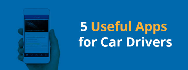 Get 3 Car Repair Quotes Now