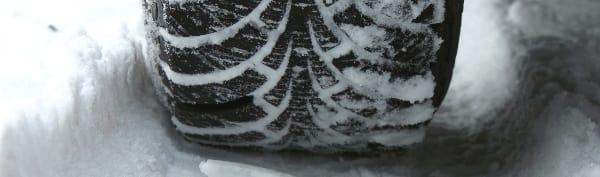 Kørsel i kulde uden vinterdæk kan koste dyrt!
