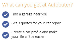 Get 3 free no obligation quotes now