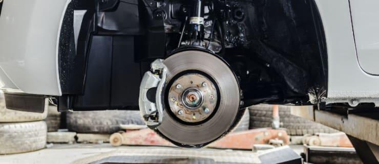 Was ist ein Bremsenentlüftungskit?