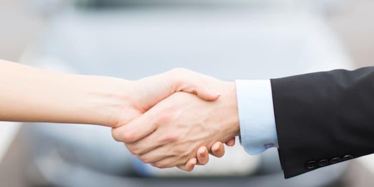 autobutler.de und eBay Motors Werkstattportal gewinnen First Stop als Partner