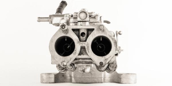 pièce automobile carburateur