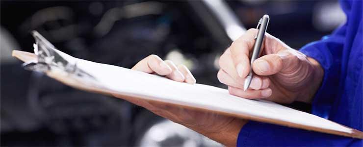 autobutler.de plant automatischen Preiskalkulator für Partnerwerkstätten