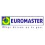 Euromaster Kolding