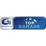 Garage Soldan & Arb